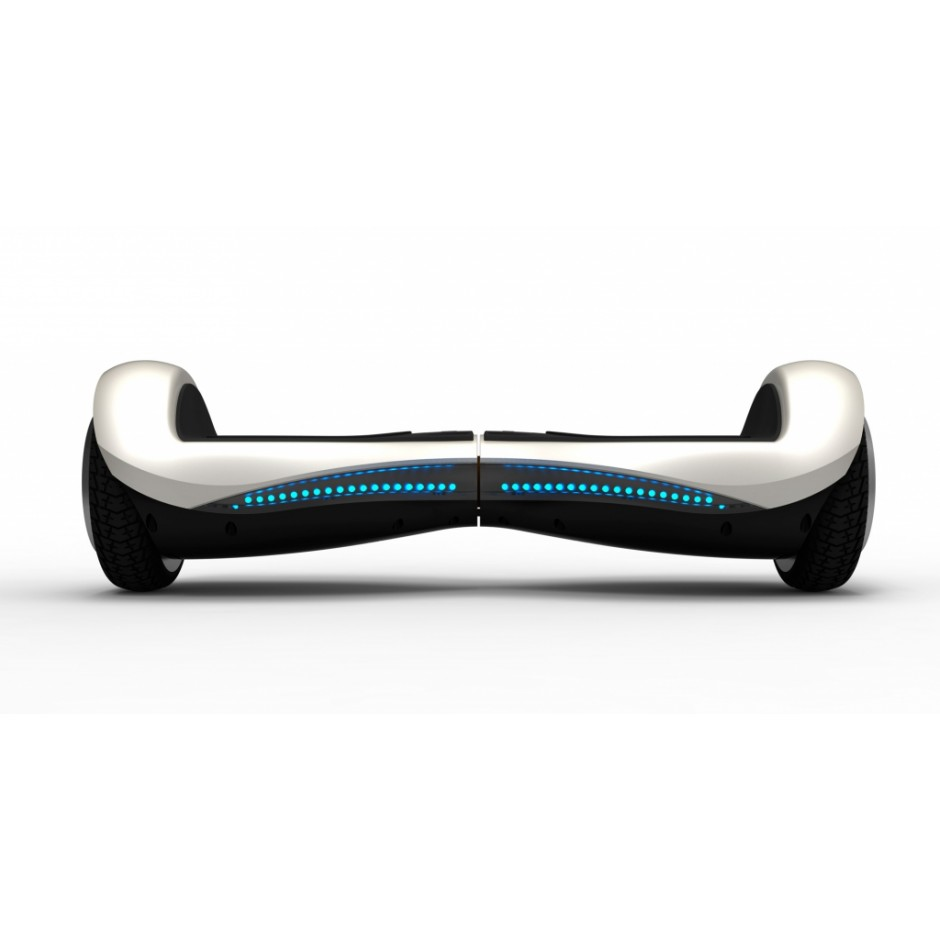 Smartboard Hoverboard Chic S3