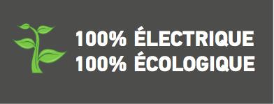 IO Chic ecologique