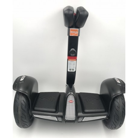 I-Walk ProRobot +