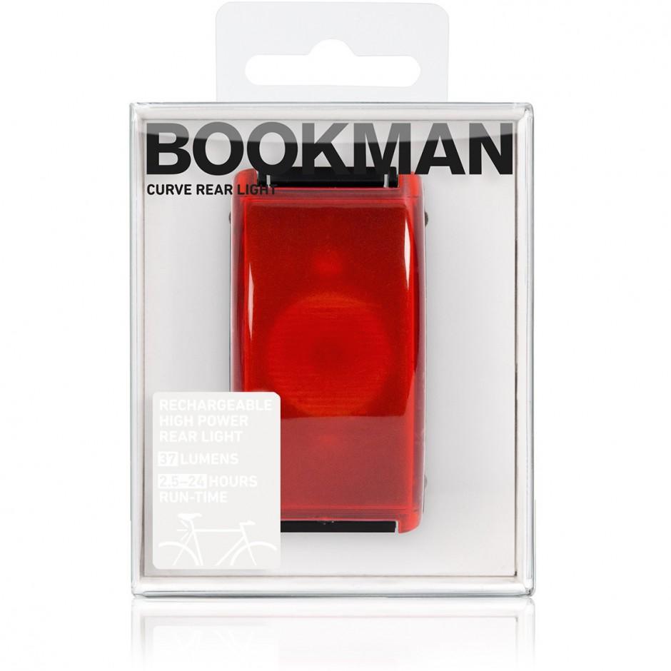 Light Bookman