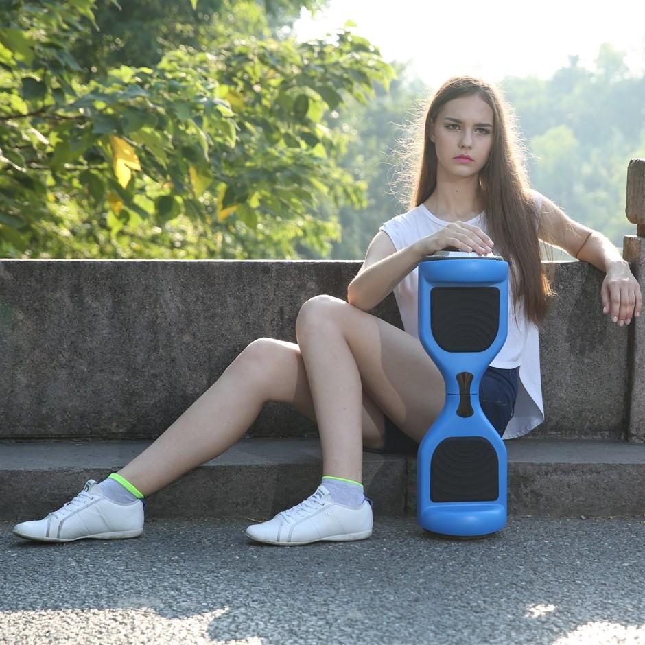 Smartboard Chic C1
