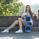 IO Chic C1 - Hoverboard 600W