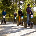 Segway City Tour 1h