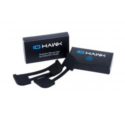 Protections en silicone pour IO Hawk Cross