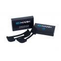 Protections silicone IO Hawk Cross