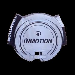 Housse de protection pour Inmotion V8