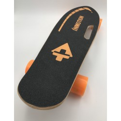 Skate électrique Inmotion K1 - occasion