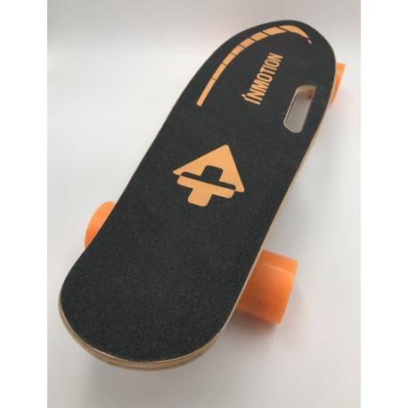 Skate électrique Inmotion K1