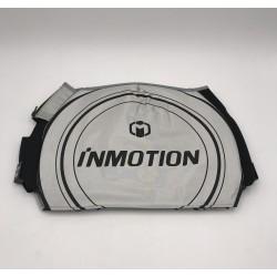 Housse de protection pour Inmotion V5
