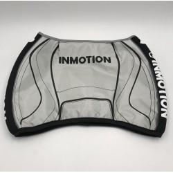 Housse de protection pour Inmotion V3