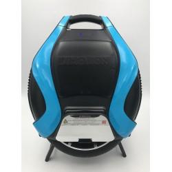 Inmotion V3 C (Bleue)