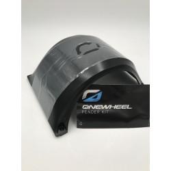 Garde-Boue pour Onewheel