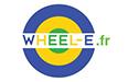 Wheel-e